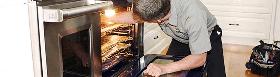 Oven Cooker & Hob Repairs