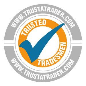 Trusta Trader Rated
