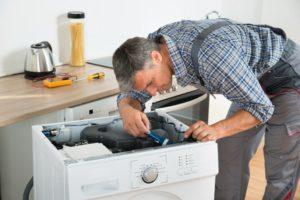 Washing Machine/ Washer Dryer repair Specialist.