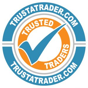 trustatrader logo